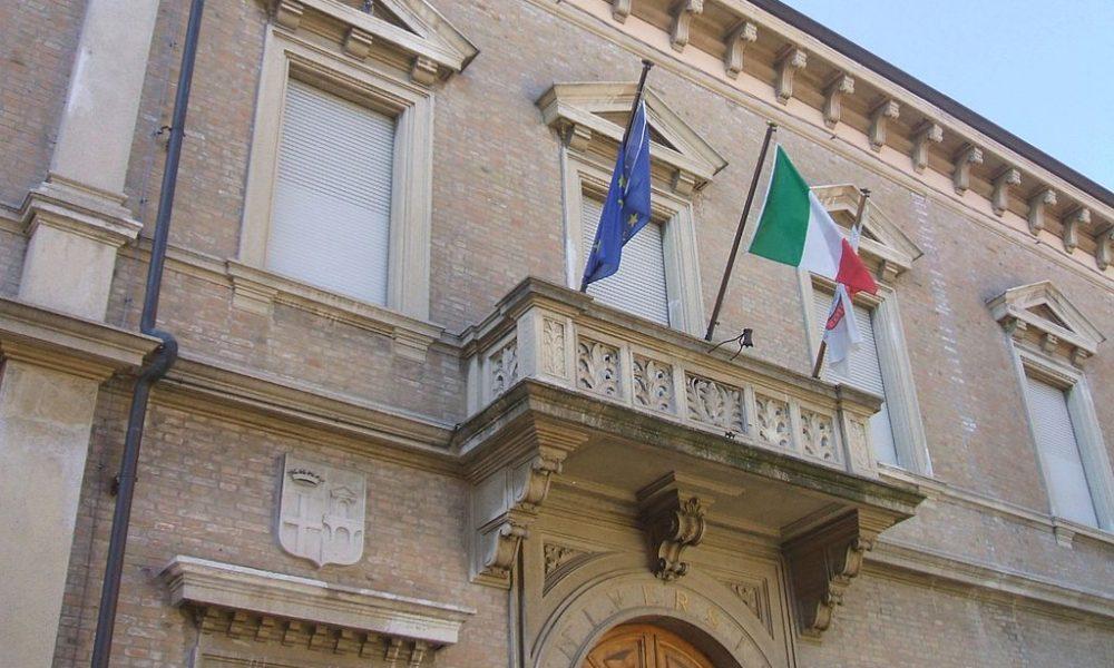 Studiare in Italia