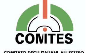Il COMITES di Lomas de Zamora.