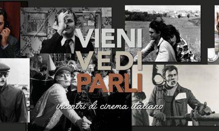 Film italiani di tutti i tempi.