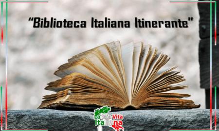 Libros en Italiano
