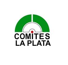 COMITES de La Plata