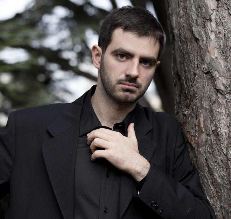 Giulio Biddau