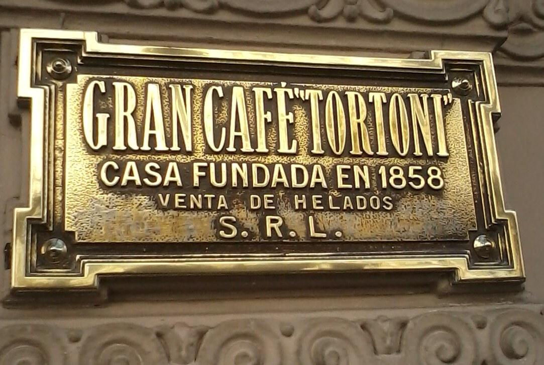 Fondato nel 1858