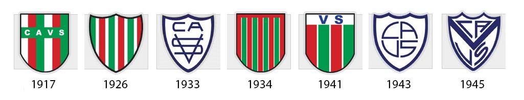 Logos en el estadio José Amalfitani