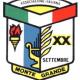 Origen de la Asociación Italiana de Monte Grande