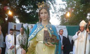 Celebracion Santa Cristina Enero 2013 (62)