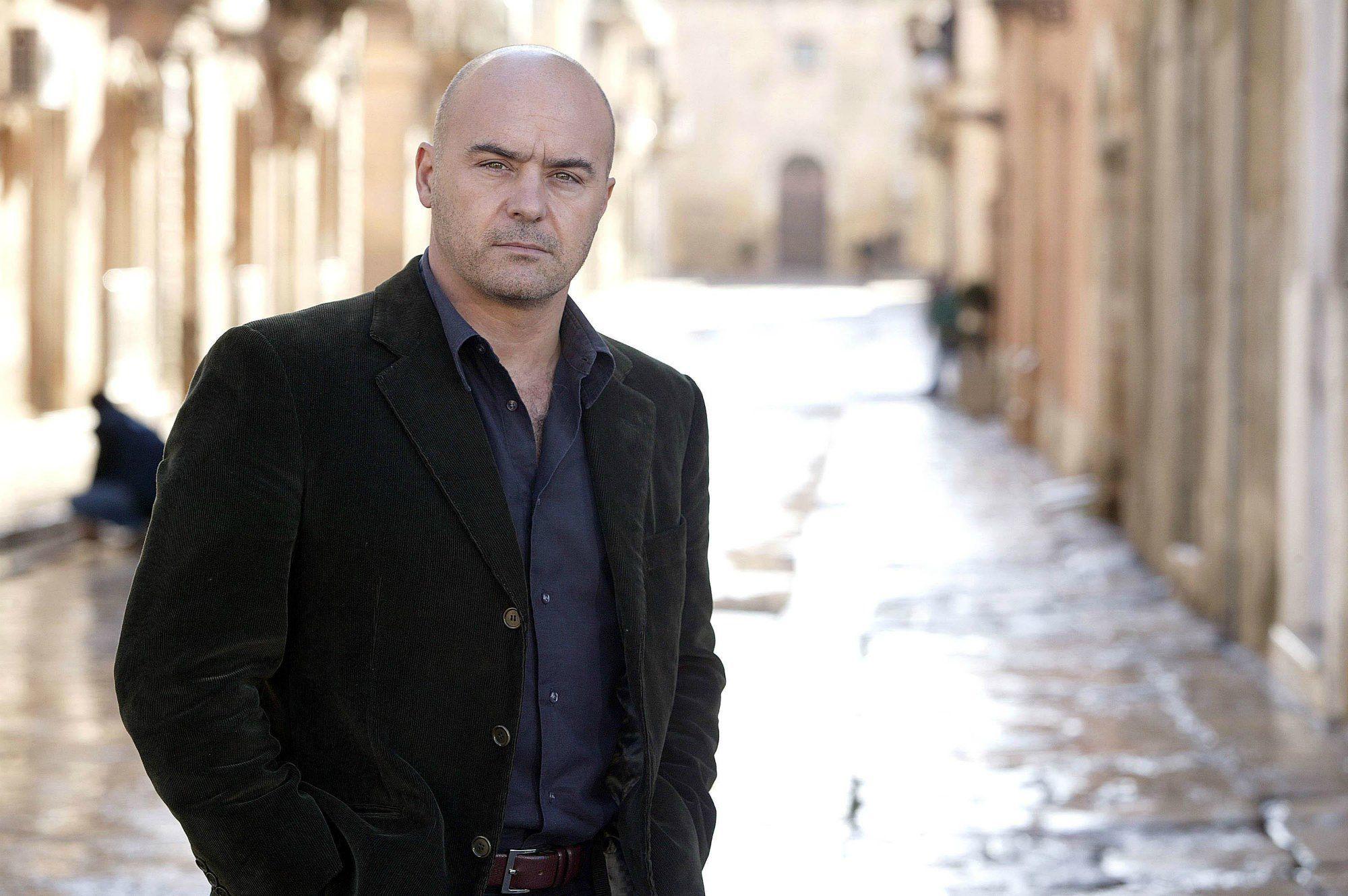 El Comisario Montalbano, una de las series italianas más importantes