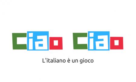 Ciao Ciao - Ciao Ciao es la academia de italiano fundada por Francesca Capelli