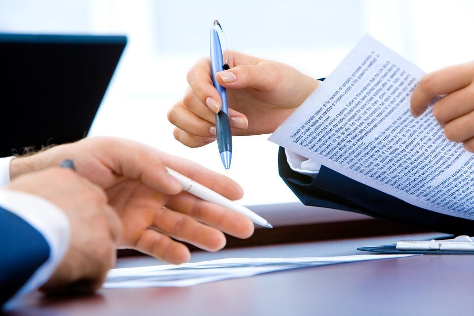 Naturalización - Requisitos para solicitar la naturalización.