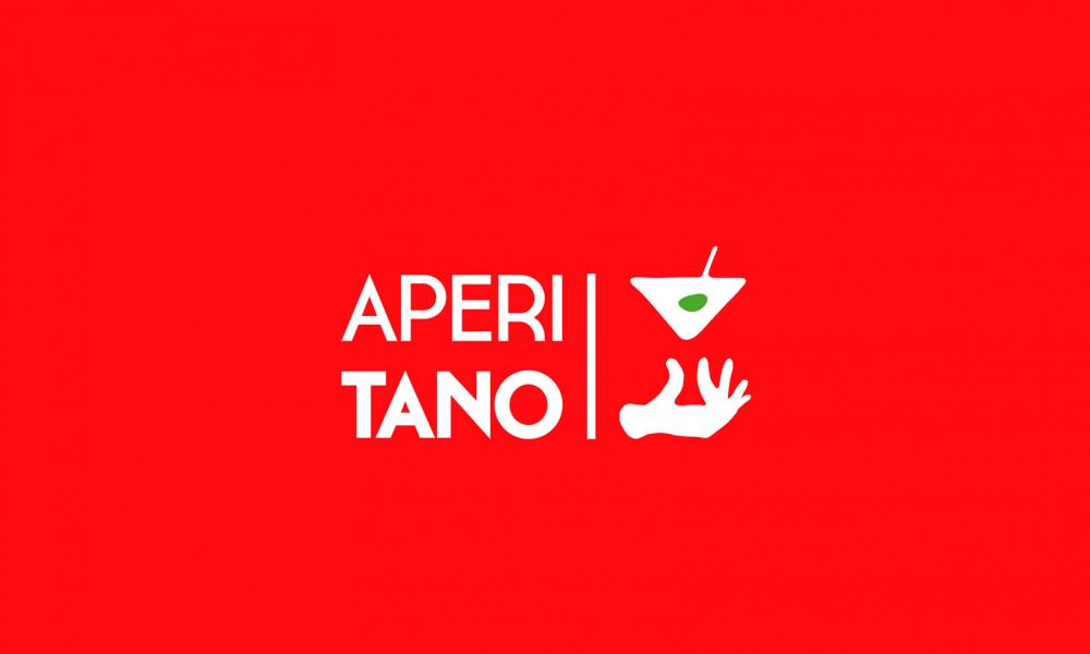 Aperitano Logo De Aperitano