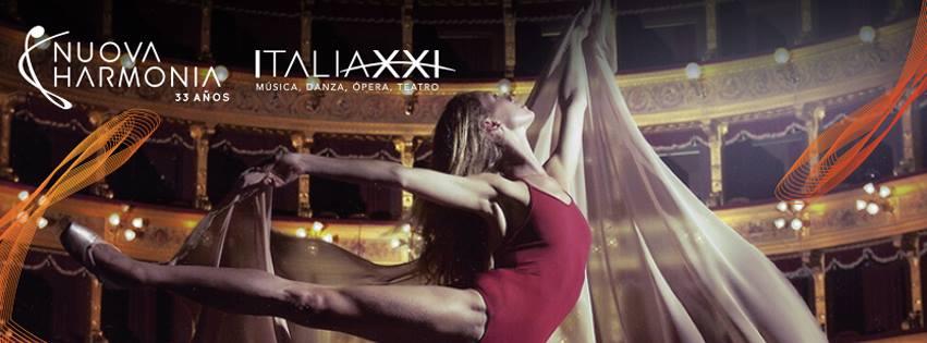 Gala De Ballet - Ballet