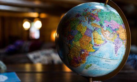 Idiomas - El italiano se posiciona hoy como la cuarta lengua más estudiada a nivel global