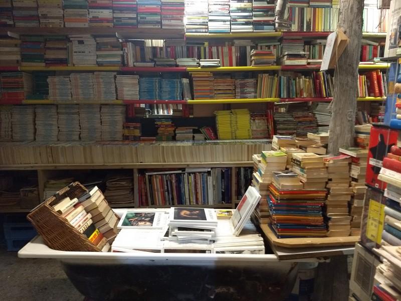 Narradores italianos - Un evento dedicado a los amantes de la literatura italiana