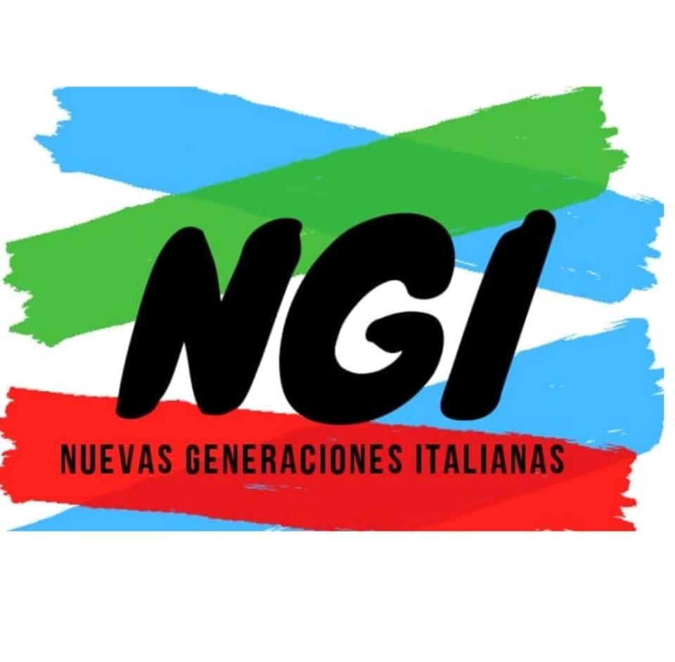 NGI - logotipo