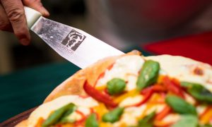Campeonato Latinoamericano - Appyce y Pizza
