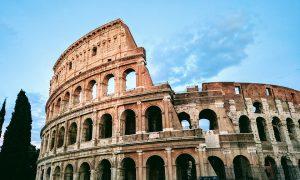 Consejos - Viajar A Italia