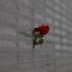 Parque de la Memoria - Monumento a Las Victimas Del Terrorismo De Estado