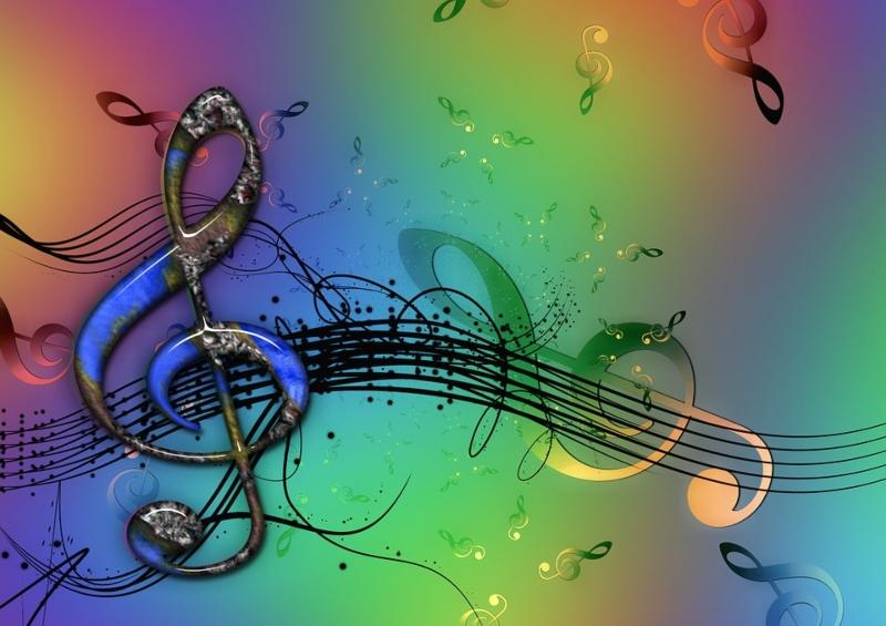 La Noche de la Música - Música