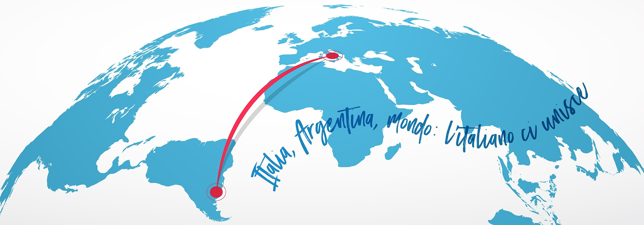 Congreso Dante Alighieri - Italia Y Argentina