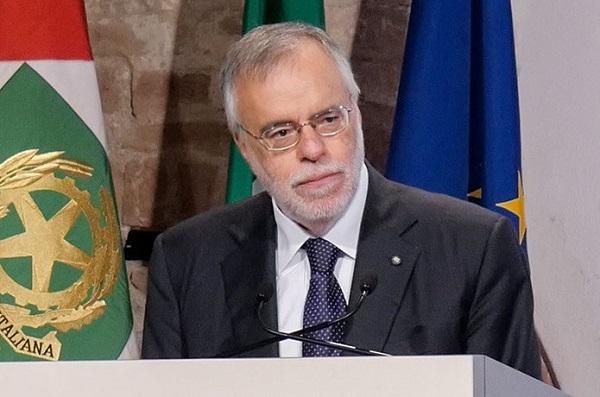 Dante Andrea Ricciardi