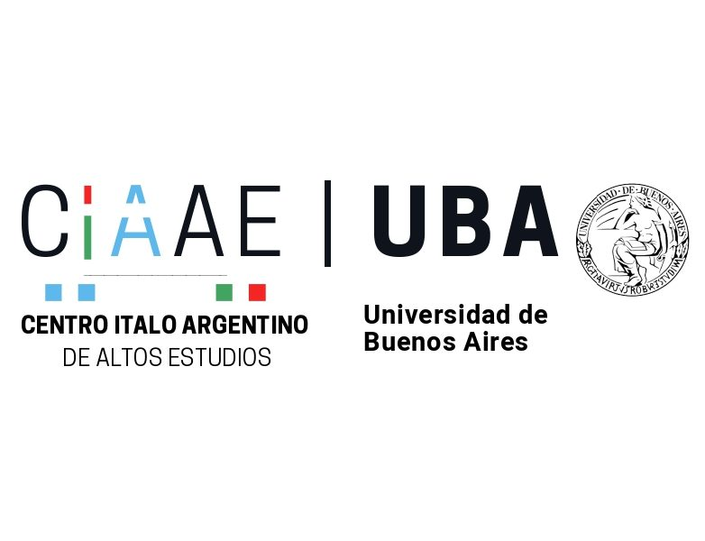 CIAAE - logos