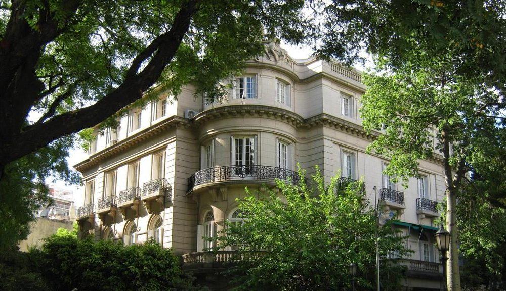 Cropped Embajada De Espana.jpg