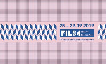 Helena Janeczek - Este año la Feria se llevará a cabo entre el 25 y el 29 de septiembre.