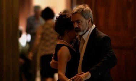 Cropped Bailando Tango.jpg