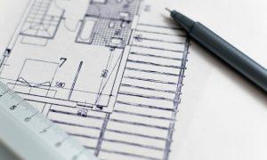Bienal Internacional de Arquitectura - Dibujo