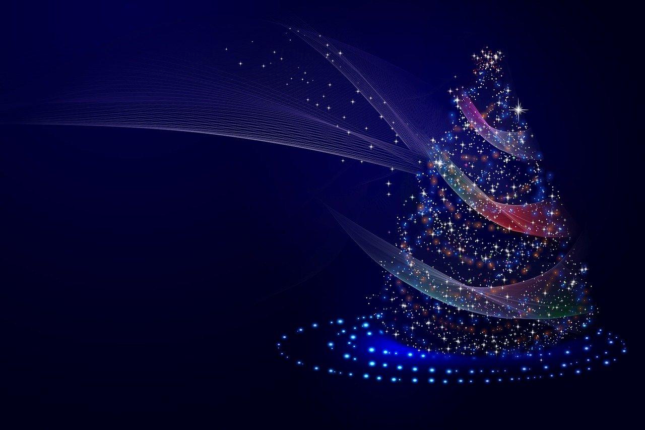 Concierto de Navidad - Arbol De Navidad
