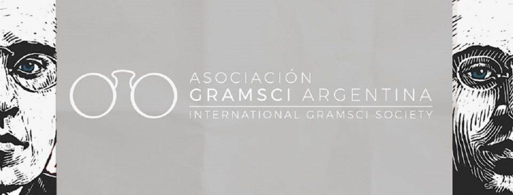 Gramsci - Asociación Gramsci Argentina