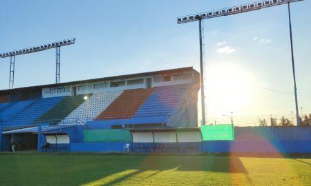 Sportivo Italiano - Club Sportivo Italiano