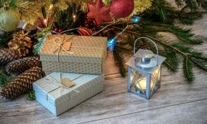Regalos de Navidad - Regalos de Navidad