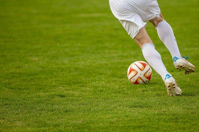 Matías Soule - Fútbol