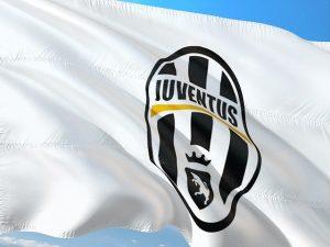 Matías Soule-Juventus