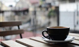 Café - Café Clasico