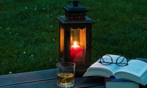 verano de novela - Lectura De Vacaciones