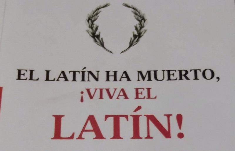 Roma - Latin