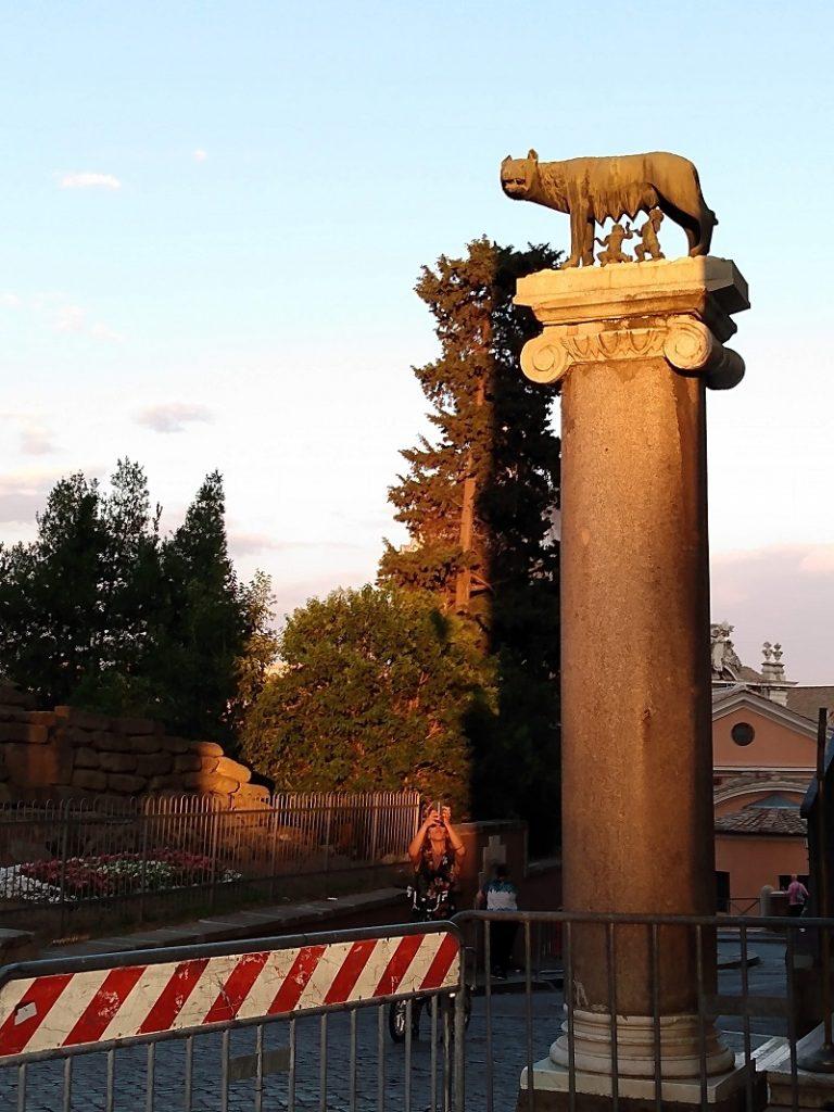Roma - Loba