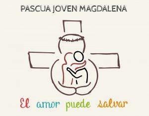 Pascua - Pascua Logo