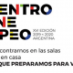 Encuentro - Portada Cine Europeo