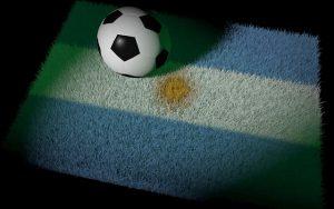 futbolista - Futbol