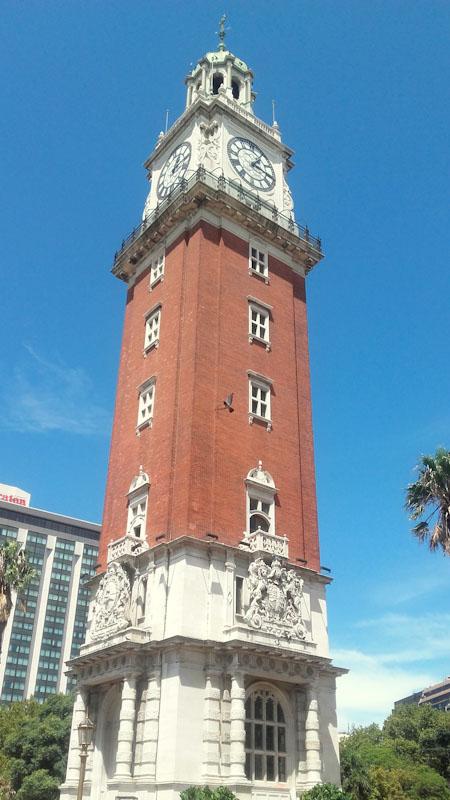 torre - Torre