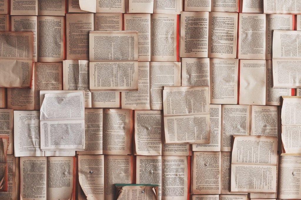 Cuentos y relatos - Concurso literario