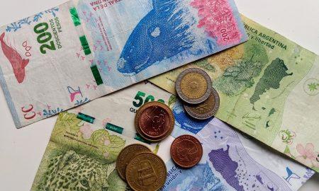 billetes - Billetes Y Monedas
