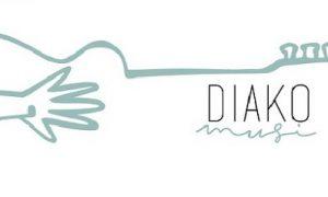 diakomusi - Diakomusi