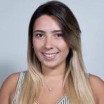 Rocío Mariana Valdez