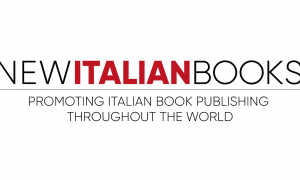 New Italian Books - Red De Libros Italianos.
