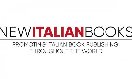 New Italian Books - Red De Libros Italianos.
