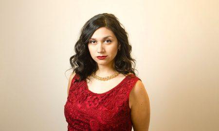Maria Eugenia Caretti - foto de perfil